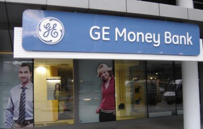 GE Money refuses mortgages to payday loan borrowers