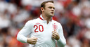 Hodgson - Rooney is special