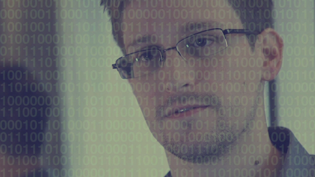 Germany wants Snowden spying details