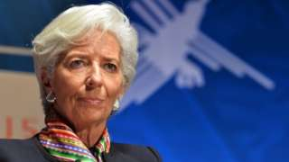IMF chief Lagarde faces French trial