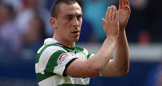 Lennon to decide on Brown