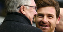 Villas-Boas: We deserved it