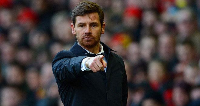 AVB refuses to blame fatigue